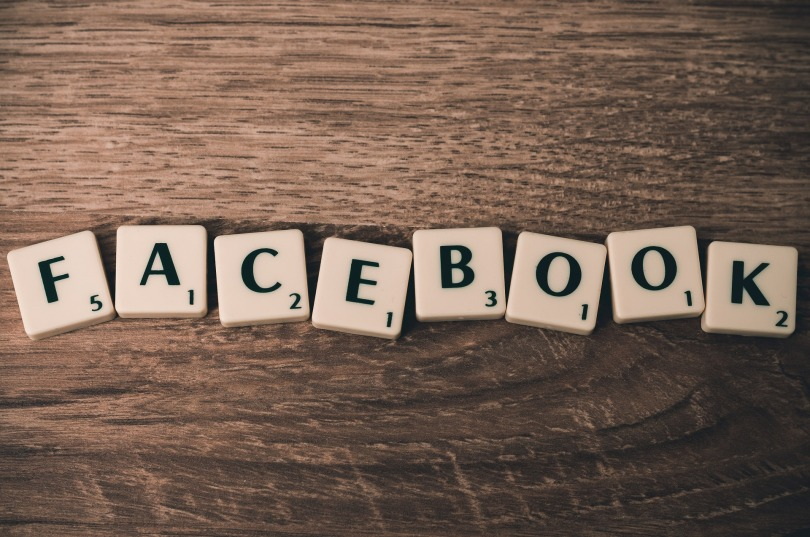 ¿Sabes Cuáles son los Nuevos Cambios y Novedades de Facebook?_1_Post Blog Missis Marketing