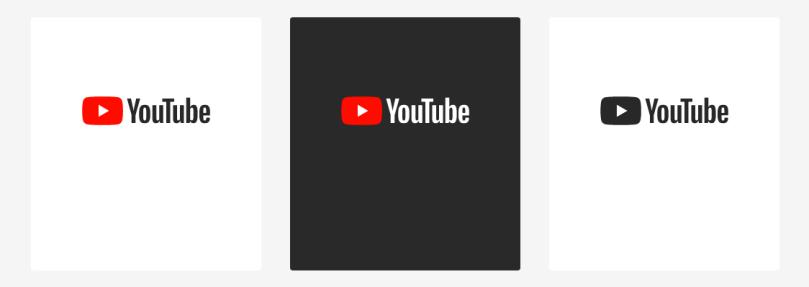 El Cambio de Look de Youtube_1_Post Blog Missis Marketing.png