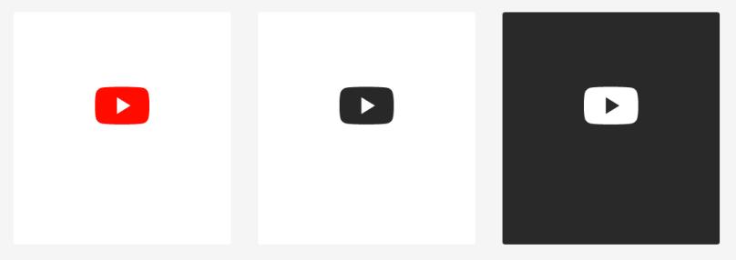 El Cambio de Look de Youtube_3_Post Blog Missis Marketing